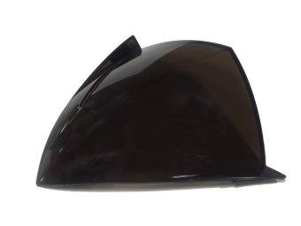 harga TGP Visor All new BeAT Full Injection / Aksesoris / Variasi Motor / Wind shield / Wind screen Lazada.co.id