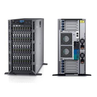 Dell Server T630