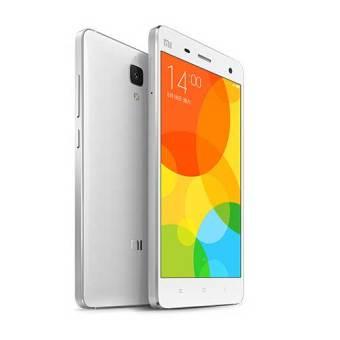 Xiaomi Mi 4 LTE - 16GB - Putih