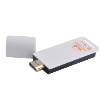 EZcast I5+ AM8251 600MHz/1GHz Ram DDRIII 128MB