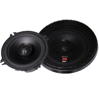 harga Morel Tempo Speaker Coaxial - High Sound Quality Lazada.co.id