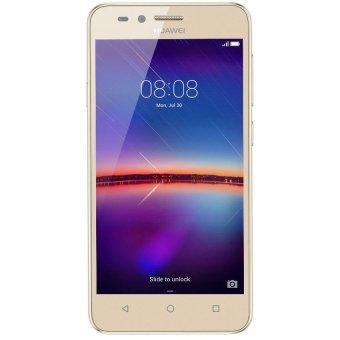 Huawei Y5 II - 8GB - Gold