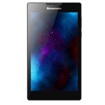 Lenovo Tab 2 3G - 8 GB - Putih