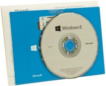 Microsoft Windows 8.1 SL OEM 32bit