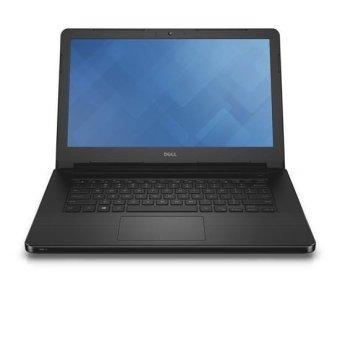 Dell Vostro 14 - 3458-Black (Non VGA)