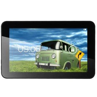 Treq A20C - 8GB - Hitam