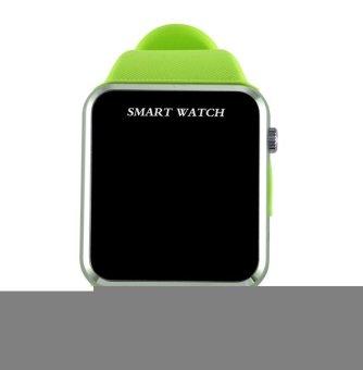Smart Watch Q6s 1.54