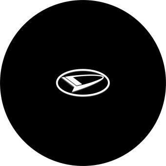 harga Sarung Ban Daihatsu Terios Cover Ban No.1 Logo Daihatsu Lazada.co.id