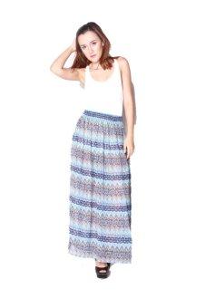 harga Marley Heart Skirt Tribal Water Sifon 01 Lazada.co.id