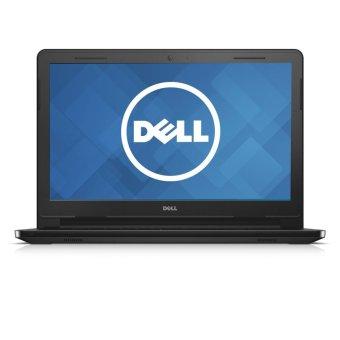 Dell Inspiron 14 - 3451 - 14