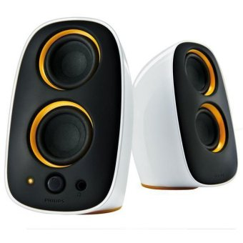 Philips Speaker Multimedia SPA3210