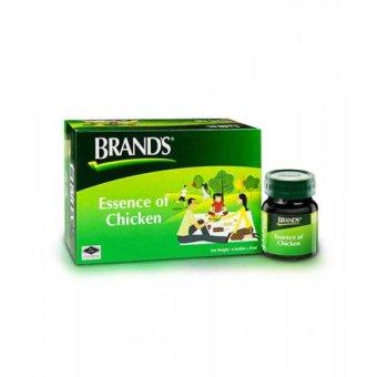 Brand's Essence of chicken 1.5oz