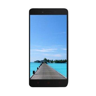 Xiaomi Redmi 3 - 16GB - Abu abu