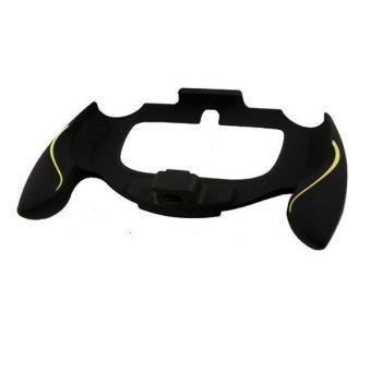Sony Playstation Vita Handgrip - Hitam