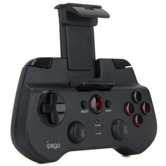 iPega Bluetooth Wireless Game Pad Controller for iOS / Android Phone PC Games PG 9017S (Intl)