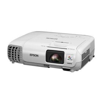 Epson EB-945 Proyektor - Putih