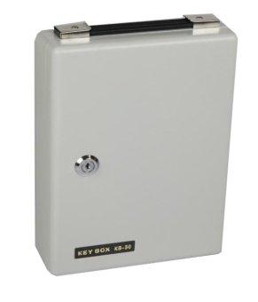 Daichiban Key Box KB-30 - Putih