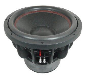 Vox-Subwoofer VS-12,2 SPL