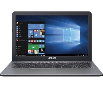 Asus X540SA-XX002D - Intel N3050 - 2GB - 500GB - 15.6