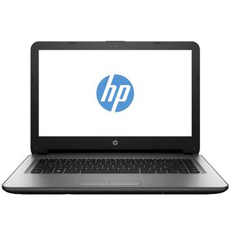 HP Notebook 14-an002ax - AMD A8 - Windows 10 - 4GB - 14