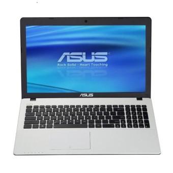 harga Asus X550ZE - Amd fx 7500 - 4GB ddr3 - hdd 500GB - LED 15 - Ati Radeon 2GB - Wifi - Webcam - Dos [Hitam] Lazada.co.id