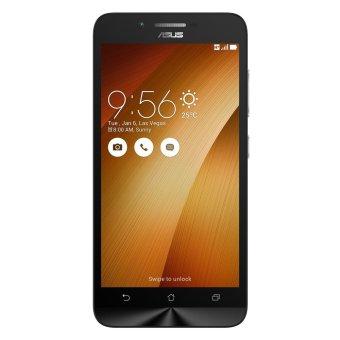 Asus Zenfone Go ZB452KG - 8GB - Hitam
