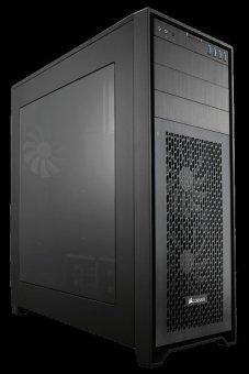 Intel PC Rakitan Highend Gaming skylake - i7-6700K - 32GB - 2TB - GTX 980 6 GB DDR5 - LCD 24