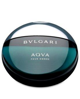 harga Bvlgari Aqua Pour Homme Mini Product 5ml Lazada.co.id