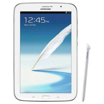 Samsung Note 8 N5100 - Putih