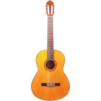 Yamaha Gitar Klasik CG 102