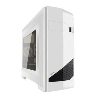 INTEL PC Game - INTEL Core i3-2100 - Chipset H61 - RAM 8 Gb - Nvidia GTX 750 Ti (PC Desktop + Keyboard & Mouse)