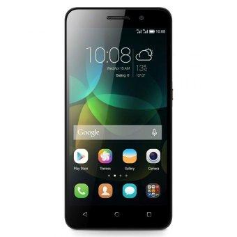 Huawei Honour 4C - 8GB - Hitam