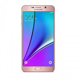 Samsung Galaxy A3 2016 - A310F/DS - 16 GB - Gold
