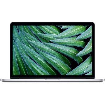 Apple MacBook Pro Retina MF839 - RAM 8GB - Intel Core i5 - 13