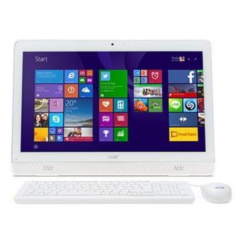 Jual Acer AIO AZ1-211(E1-7010) - Win 10 Harga Termurah Rp 5850000. Beli Sekarang dan Dapatkan Diskonnya.