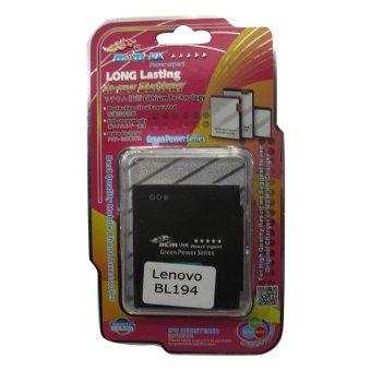 Asus Zenfone 2 ZE551ML - 32 GB - Merah
