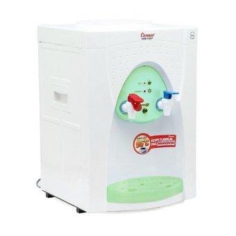 harga Cosmos Water Dispenser Portable - Hijau Lazada.co.id