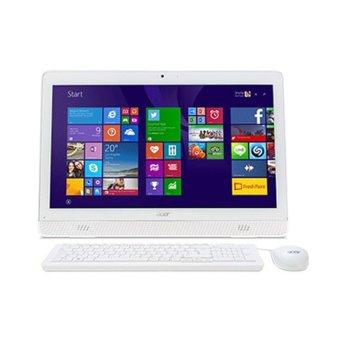 Acer Aspire Z1-612 - 19.5