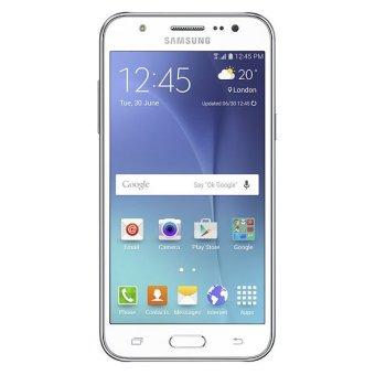 Samsung Galaxy J5   SM J500   8GB   Putih Harga Murah   image 4255192 1 product