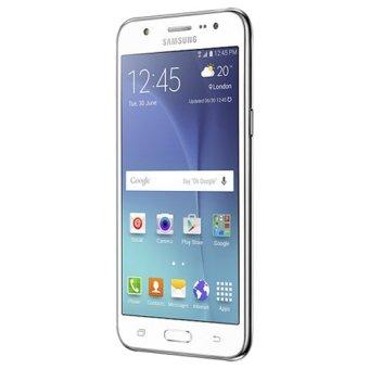 Samsung Galaxy J5   SM J500   8GB   Putih Harga Murah   image 4255192 2 product