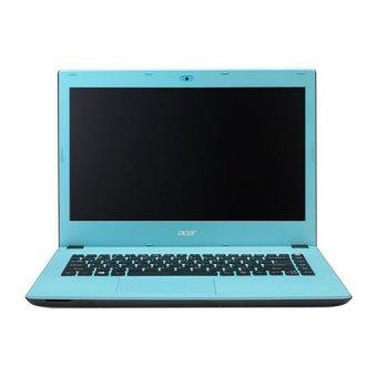 Acer E5-473G-54X9 - NX.MXHSN.008 - 14