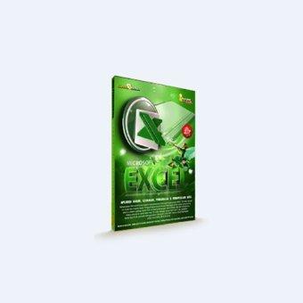 Garuda Media - Microsoft Excel