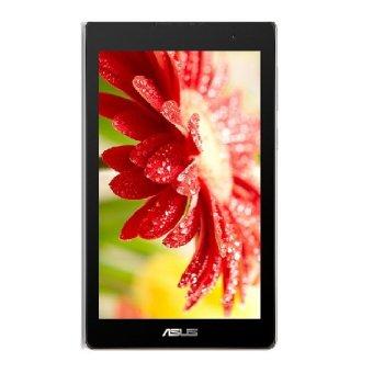 ASUS ZenPad C 7.0 Z170CG - 8GB - 5MP - Putih
