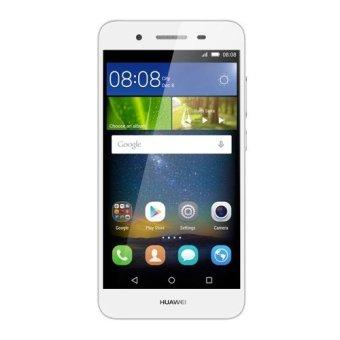 Huawei GR3 - 4G LTE - 16GB - Silver