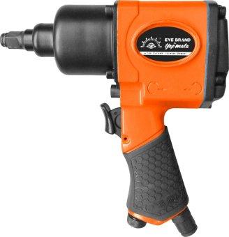 harga Tjap Mata - Air Impact Wrench 1/2 Drive HD Lazada.co.id