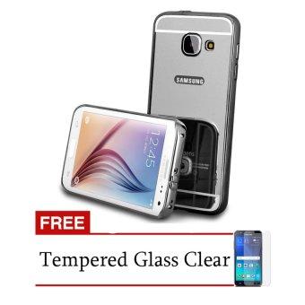 image 4335846 4248e399be53936cd5e93005dc618a97 product grosir Gratis Case Samsung Galaxy A7 2016 (A710) Metal Bumper