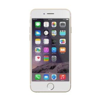 Apple iPhone 6 Plus - 16 GB - Gold