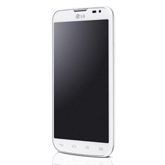 LG L90 Dual D410 - 8 GB - Dual SIM - Putih