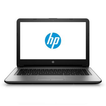 HP 14-AM040TX - 14