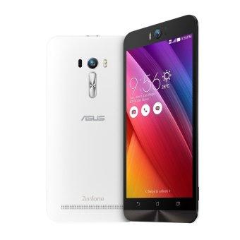 Asus Zenfone Selfie ZD551KL - 32 Gb - Putih